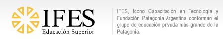 IFES Educación Superior
